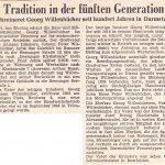 100jähriges_Anzeige_DE