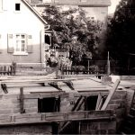 Bau Wohnhaus_1960_2
