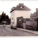 Kauf Herdweg8_1953_4