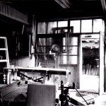 Werkstatt ab 1948_2