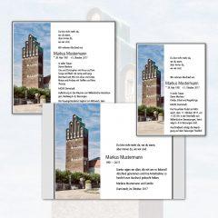 Willenbuecher-Kollektion-Hochzeitsturm-1