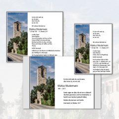 Liebfrauen-Kirche-1_Todesanzeige