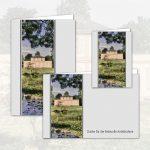 Prinz-Emil-Garten-2_Trauerdruck