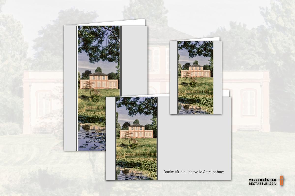 Header Bild - Willenbücher Bestattungen