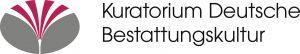 Kuratorium Bestattungsvorsorge