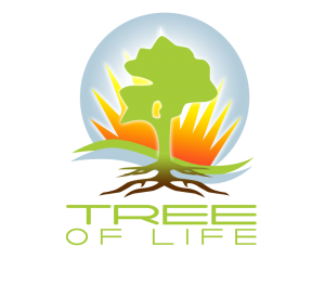 Logo_Tree_of_Life2