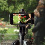 beisetzung-smartphone-video